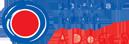 Federazione Italiana ADoCeS