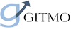 logo_gitmo
