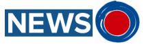 news immagine sito