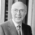 Premio nobel della medicina 1962