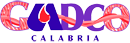 GADCO - Calabria