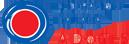 logo_menu01