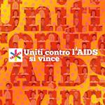 Uniti Contro Aids