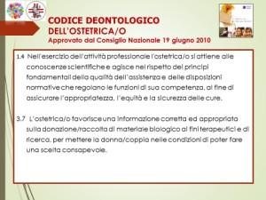 ostetrica 1
